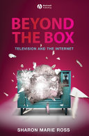 Beyond the Box A Better Understanding Of What It Means