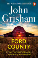 Ford County Book PDF