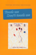 download ebook touch me don't touch me pdf epub