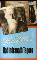 download ebook selected stories of rabindranath tagore (pb) pdf epub