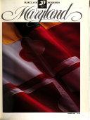 Maryland Magazine