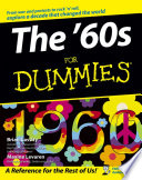 The  60s For Dummies