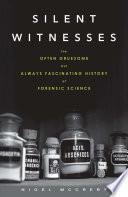 Silent Witnesses Book PDF