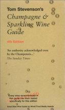 Tom Stevenson s Champagne   Sparkling Wine Guide