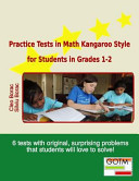 practice-tests-in-math-kangaroo-style-for-students-in-grades-1-2
