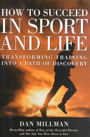 How To Succeed In Sport And Life