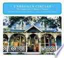 Unbroken Circles Pdf/ePub eBook