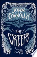 The Creeps : break loose as samuel johnson and...