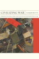 download ebook civilizing war pdf epub