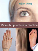Micro Acupuncture In Practice