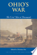 Ohio S War