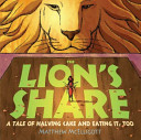 The Lion s Share