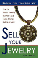 Sell Your Jewelry
