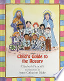 Child s Guide to the Rosary