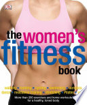 The Women s Fitness Book