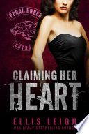 Claiming Her Heart