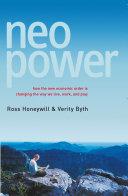 NEO Power