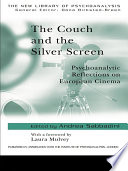 The Couch and the Silver Screen