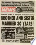 Jul 3, 1990