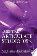 Essential Articulate Studio  09