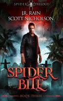 Spider Bite Book PDF