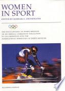 Women In Sport