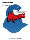 L abominable Manu
