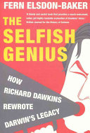 The Selfish Genius