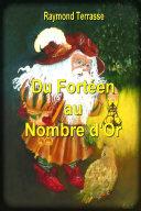 Du Forteen Au Nombre D'Or