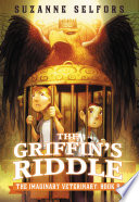 The Griffin s Riddle