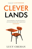 download ebook cleverlands pdf epub