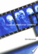 Quebec National Cinema