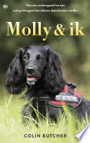 Molly Ik