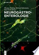 Neurogastroenterologie