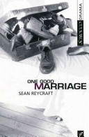 One Good Marriage Book PDF