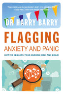 Flagging Anxiety   Panic