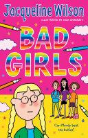 download ebook bad girls pdf epub