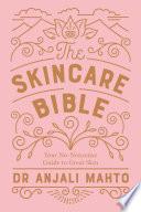 The Skincare Bible Book PDF