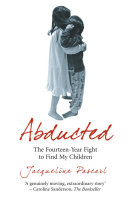 download ebook abducted pdf epub