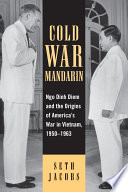 Cold War Mandarin