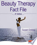 Beauty Therapy Fact File