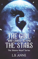 The Girl Who Looked Beyond The Stars Book PDF