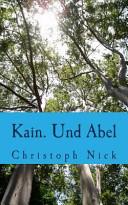 Kain. Und Abel