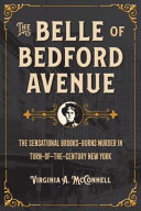 The Belle Of Bedford Avenue