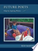 Future Poets