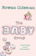 The Baby Group