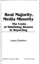 Real majority, media minority Pdf/ePub eBook