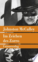 Im Zeichen des Zorro