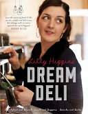 Lilly Higgins  Dream Deli