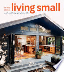 The Little Book of Living Small Book PDF
